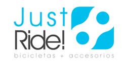 justride3-grafica