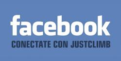 banner-facebook3